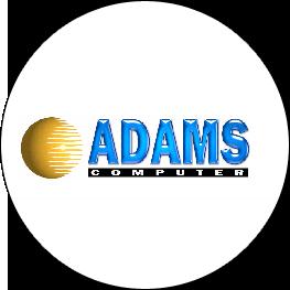 Adam's Computers