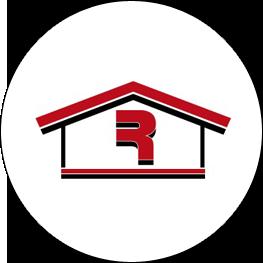 Ramaekers SPRL